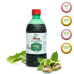 01-Noni-Care_Main-Image.jpg