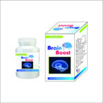brainboost 1