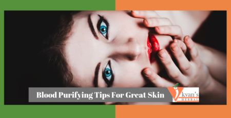 Blood Purifying Tips
