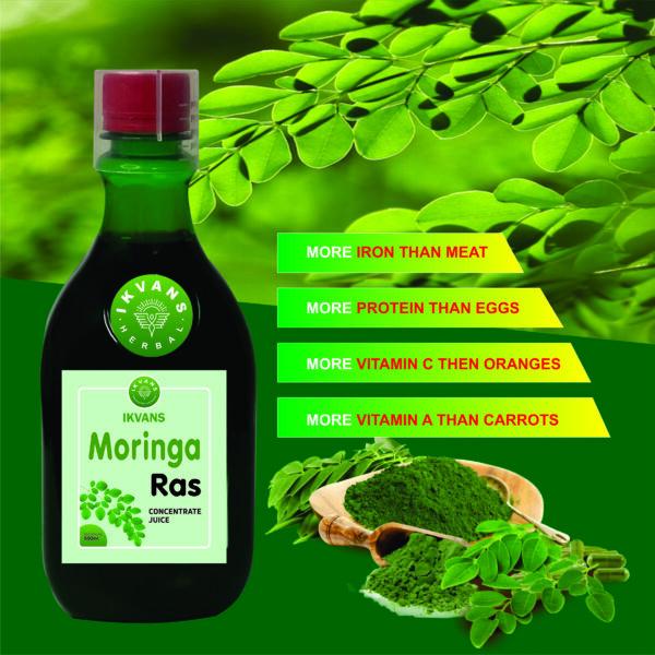 Moringa Ras Banner 5