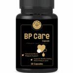 BP Care Capsule