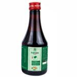 Diabicare Syrup 200ml 2