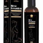 IKVA BREASTON OIL 100ML 1