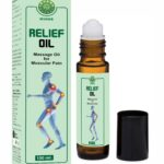 Relief Rollon Oil 1