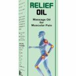 Relief Rollon Oil 2